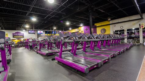 Md Ring baltimore golden ring md planet fitness