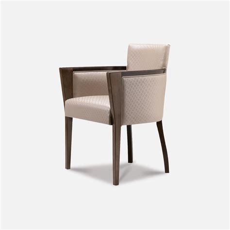 fauteuil restaurant fauteuil pour h 244 tel restaurant et bar faust collinet