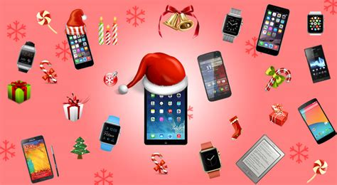 exciting christnas presents christmas gifts