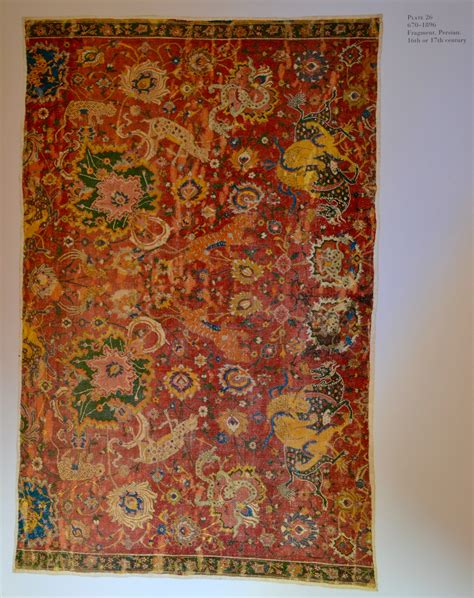 affordable rugs nyc rug care ny 28 images professional affordable rug cleaning services by rugsteamrug steam