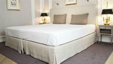 letto contenitore bianco dalani letto bianco variazione di stile