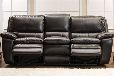 Hton Recliner by Power Reclining Sofa