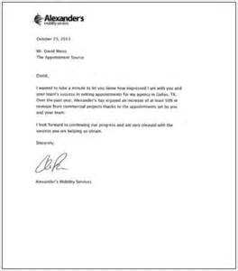 Architect Appointment Letter Example Sample Appointment Letter For Interior Designer Interior