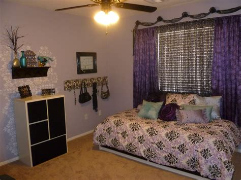 how to make your bedroom awesome how to make a cool bedroom the girl s room home design ideas