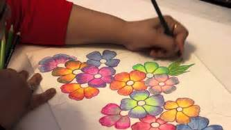 how to color with colored pencils for beginners colour pencil drawing for beginners drawing gallery