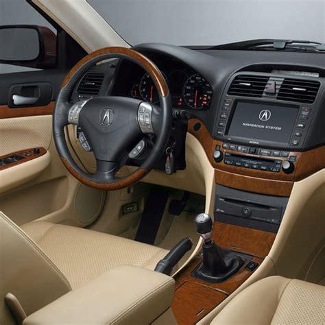 electric power steering 2008 acura tl interior lighting 2004 2008 acura tsx interior accessories bernardi parts