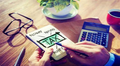 Waktu Yang Tepat Untuk Investasi Saham Adalah Sekarang ojk sekarang waktu tepat ikut tax amnesty okezone economy