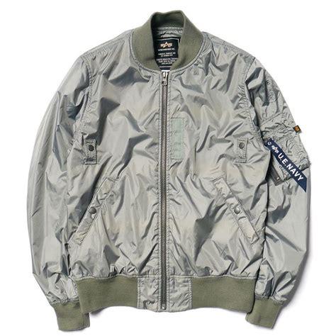 Jaket Bomber Bgsr Blok B Navy 34 best images about alpha jacket on no tears billionaire boys club and nasa