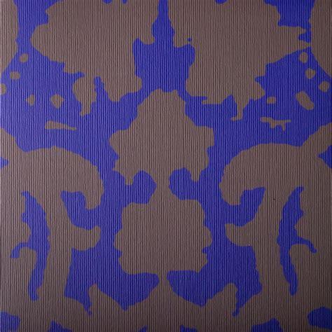 broccato 2831 laminate print hpl composite panels from abet laminati architonic