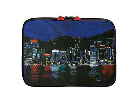 Macbook Pro Di Hongkong be ez la robe hongkong by sleeve 13 inch