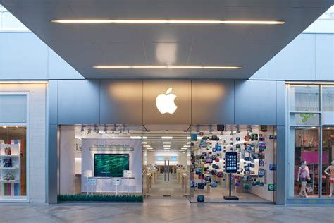 Design Store Moss Opens In La by Apple To Open A New Store At Westfield Century City In Los