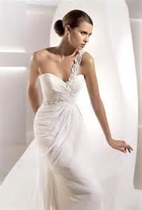 the wedding planner wedding dress planning a wedding dress choose the right one wedding