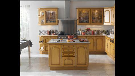 cuisine equipee a conforama maison moderne
