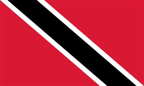 Search And Tobago And Tobago