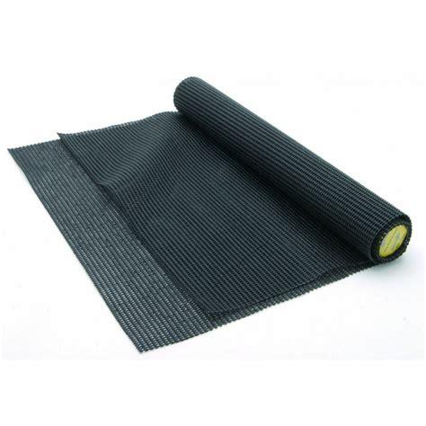 Anti Slip Mat For Car by Non Slip Cushion Mat Anti Slip Grip Home Car Workplace