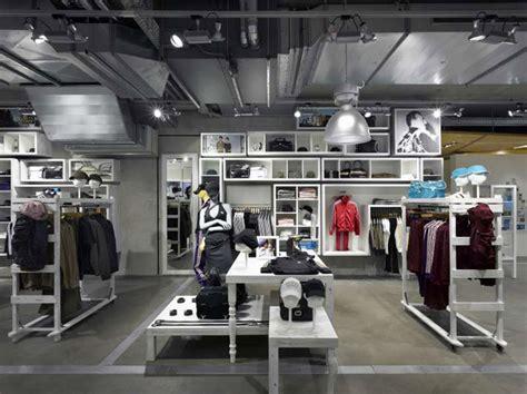 adidas originals concept store berlin