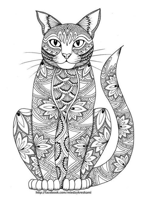 Mandalas Con Animales 7 P | mandalas creativos con animales calendariolibrer