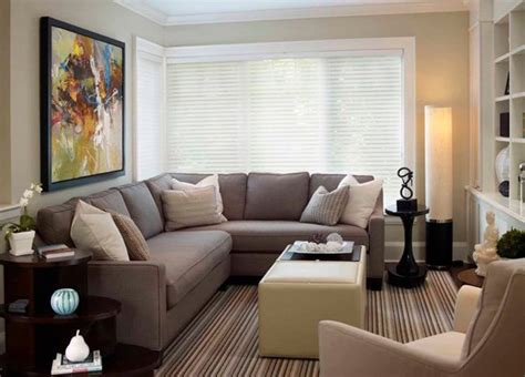 40 stunning small living room ideas home decorating