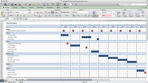Excel Project Template 28 Images Project Management Tracking Together Excel Project Time Free Excel Project Management Tracking Templates