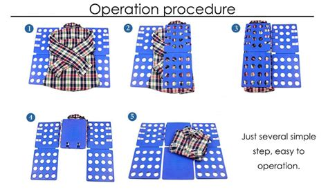 t shirt pattern for bulletin board fold your shirt like professional laundry service