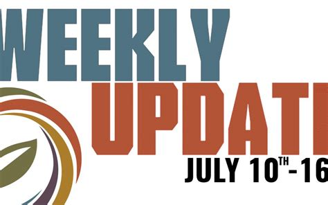 home design story update home design story weekly update your weekly update toward