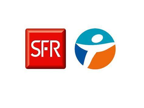 sfr si鑒e mutualisation sfr bouygues telecom orange change
