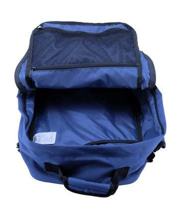 cabin zero bag cabin zero bag review the best carry on backpack