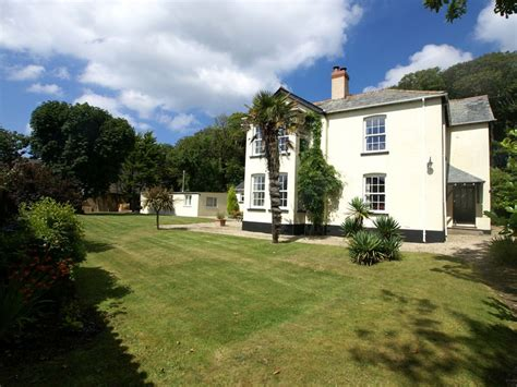 st david s elite west holidays luxury cottages