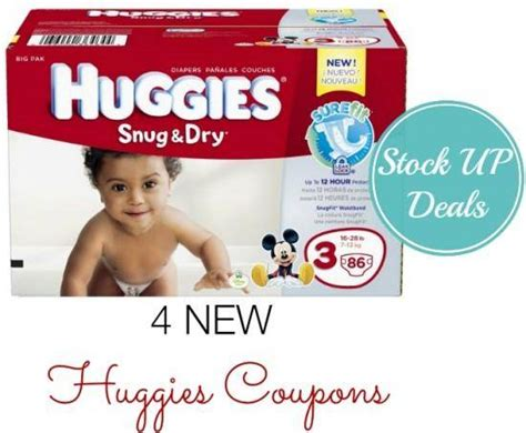printable huggies coupons canada 2014 404 not found