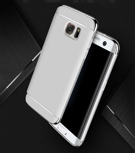 Softcase Slim Ultrathin 3d Samsung S8 luxury ultra slim shockproof bumper cover for samsung galaxy s7 s8 plus s9 ebay