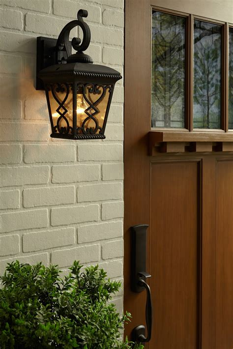 outdoor light 9 types of outdoor lights for your home