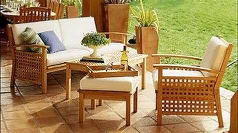 indonesia furniture manufacturers find on here many of