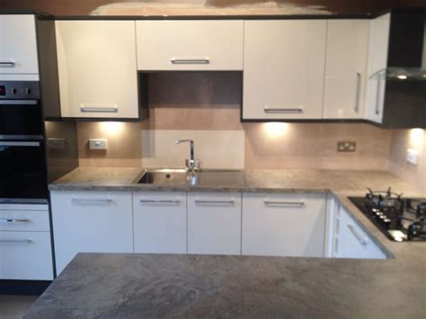 kitchen sinks glasgow glasgow kitchen fitters kitchen fitter in eaglesham