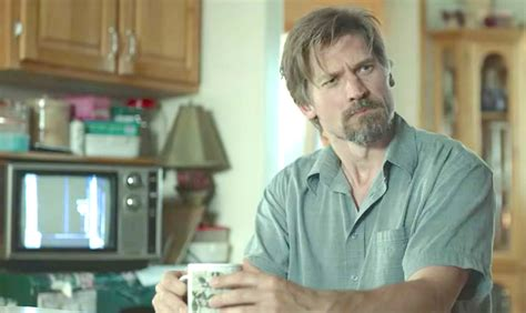 trailer nikolaj coster waldau leads small crimes from the small crimes 2017 new trailer from nikolaj coster