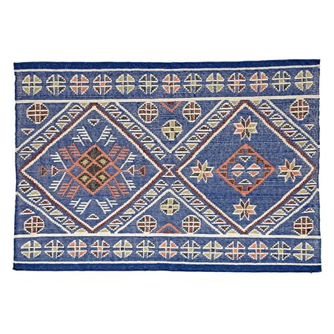land of nod rugs all rugs the land of nod