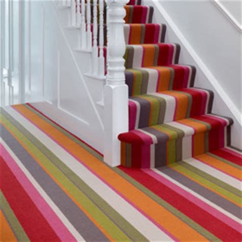 flooring and carpets in york