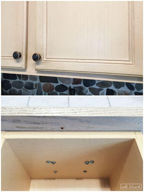 Line Kitchen Cabinets ways to line kitchen cabinets kitchen cabinets