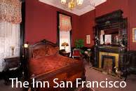 cheap hotel rooms in san francisco find best deals cheap hotels in san francisco