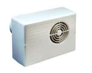 bathroom wall extractor fan cf200h manrose 100mm 4 quot humidity sensor overrun timer