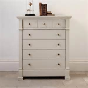 Best Place To Buy Chest Of Drawers Liberate More Space With Chests Of Drawers Jitco Furniture