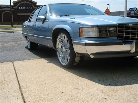 electric and cars manual 1993 cadillac fleetwood interior lighting biggworm 1993 cadillac fleetwood specs photos modification info at cardomain