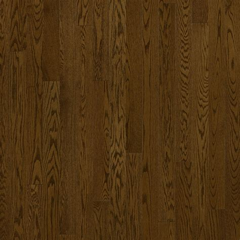 engineered hardwood kamloops 2018 dodge reviews