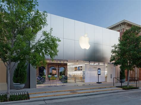 dallas apple apple southlake town square in dallas fort worth joins us