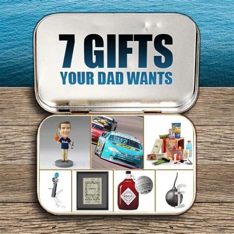 weihnachtsgeschenke papa gifts for doliquid