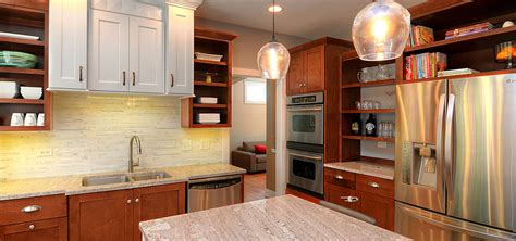 Kitchen Cabinet Sizes by Kitchen Cabinet Sizes And Specifications Guide Home