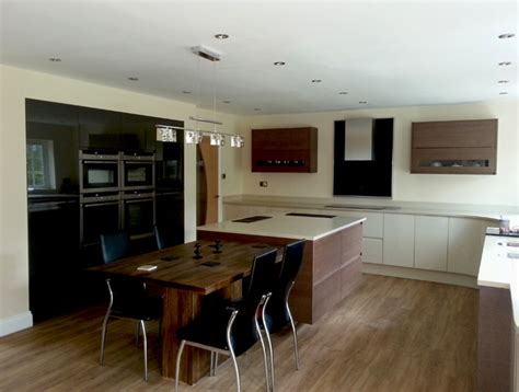 Real Kitchen by Real Kitchen Study In High Wycombe Bucks Kitchens