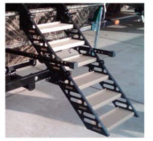 boat dog steps best dog ladders for duck boats top picks sporty dog guide