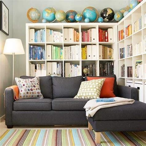 reading for living room best 25 small home libraries ideas on pinterest library
