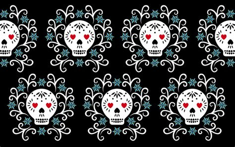 day of the dead background day of the dead wallpaper 2 by lain56 on deviantart