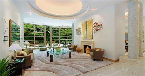 zen living room concept ideas 2201 c 243 mo conseguir una decoraci 243 n zen